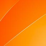 張燈結彩歡慶微軟推出Blog服務