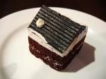 【仿】蛋糕解剖全記錄