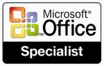 微軟MOS Powerpoint 2010 EXAM 77-883 認證考試心得經驗談