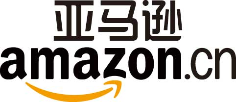 Amazon CN