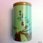 茶莊南桂坊 台灣茶 茶資3200 茶杯大 茶溫高 回沖率100%