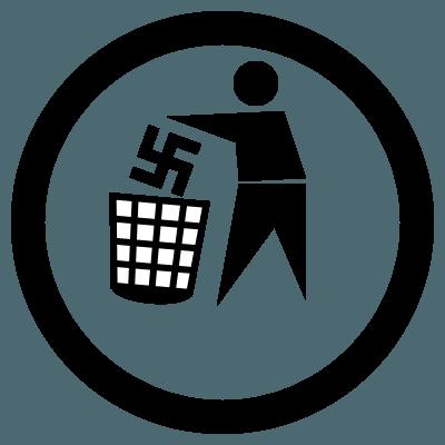 Anti-Nazis